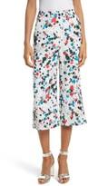 Ted Baker Women's Kayaa Wide Leg Crop Pants