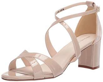 Touch Ups Women's Audrey Heeled Sandal