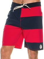 O'Neill Retrofreak Basis Boardshort