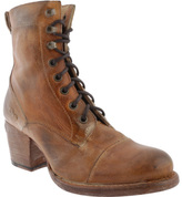 Bed Stu Women's Judgement Boot