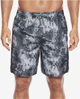 Nike Men's Filter Swim Trunks