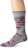 Robert Graham Men's Sonoita Dress Sock