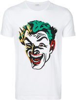 Iceberg printed T-shirt - men - Cotton/Spandex/Elastane - S