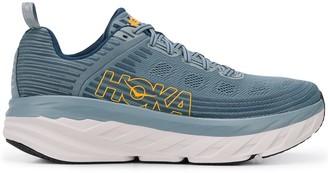 Hoka One One Bondi 6 sneakers