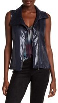 ASTARS Girls Night Out Vegan Vest