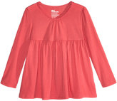 Epic Threads Empire Shirt, Little Girls (4-6X), Created for Macy's