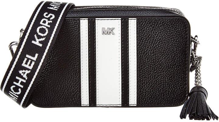 2730a4c1a05a Michael Kors Small Bag - ShopStyle