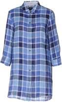 Zanetti 1965 Shirts - Item 38596893