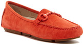Patricia Green Cambridge Loafer