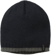A. Kurtz A.Kurtz Men's Rebel Beanie