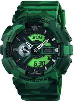 G-Shock Carte Blanche - Men's Wristwatch