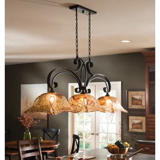 Kitchen Islands Shop The World S Largest Collection Of Fashion Shopstyle