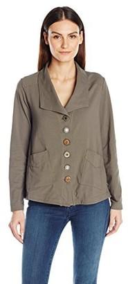 Neon Buddha Women's Serene Jacket