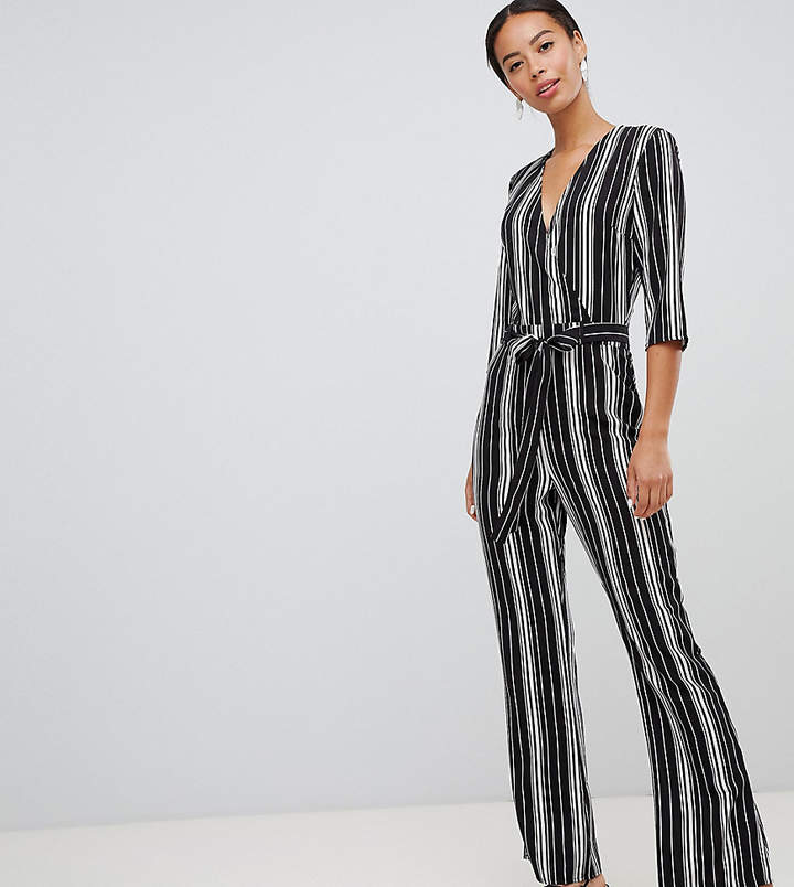084b960079 Jumpsuits For Tall Women - ShopStyle