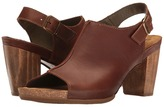 El Naturalista Kuna N5022 Women's Shoes