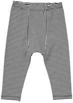 Bonds Stretchies Stripe Legging