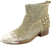 Coconuts by Matisse Paladin Women US 8.5 Gray Ankle Boot