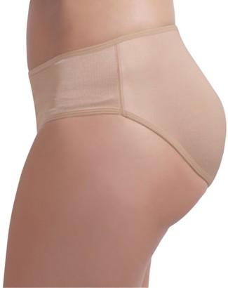 Fashion Forms Buty Panty