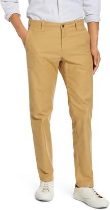 NN07 Steven 1387 Regular Fit Twill Chino Pants