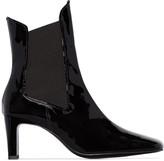 Dorateymur Everyday Chelsea boots