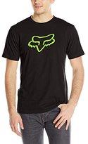 Fox Men's Legacy Head Short-Sleeve T-Shirt