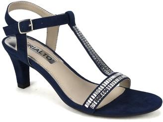 Rialto Raye Women's High Heel Sandals
