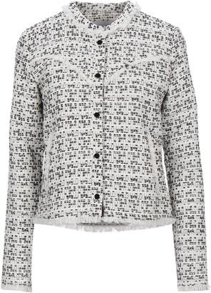 Suncoo Suit jackets