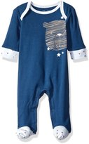 "Bon Bebe Baby Boys' ""Beary Cute"" 3-Piece Layette Set"