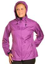 Guides Choice Women's Seattle Waterproof Raincoat