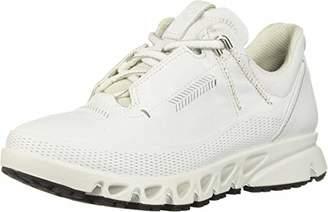 Ecco Women's Multi-Vent GORE-TEX waterproof Sneaker