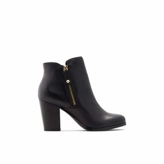 Aldo Women's Naedia Ankle Boot