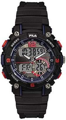 Fila Casual Watch 38-190-001