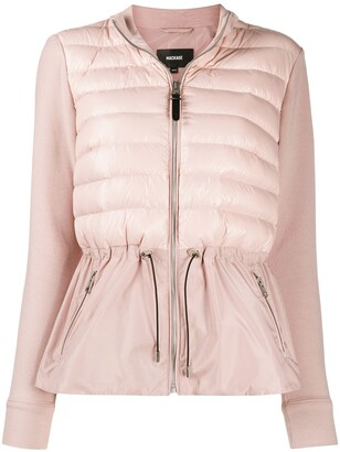 Mackage Joyce padded jacket
