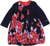 Catimini Dresses - Item 34567905