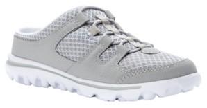 Propet Women's Travel Activ Slide Sneakers Women's Shoes