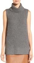 BOSS Women's 'Fala' Turtleneck Sweater
