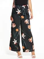 Vero Moda Rose Wide Pant