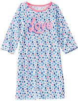 Gymboree Love Night Gown
