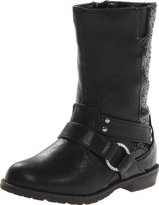Kenneth Cole Reaction Jig Draw 2 Boot (Toddler/Little Kid)
