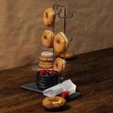 Everybody Loves 14-pc. Donut Set
