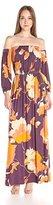 Rachel Pally Women's India Printed Dress