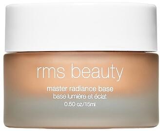 RMS Beauty Master Radiance Base