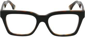 RetroSuperFuture American Optical Glasses