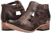 Freebird Hope Women's Shoes