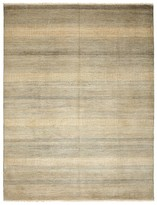 "Bloomingdale's Meadow Collection Rug, 8' 2"" x 10' 4"""