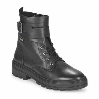 Palladium Women's Pampa Cult Ranger Ankle Boot