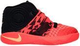 Nike Boys' Toddler Kyrie 2 Basketball Shoes