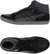 Geox High-tops & sneakers - Item 11253550