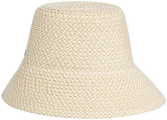 Eric Javits Marina Packable Bucket Hat
