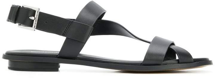 MICHAEL Michael Kors Mackay strappy sandals